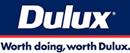 Partner - Dulux