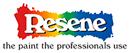 Partner - Resene