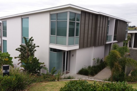 Doubtless-Bay-Villas