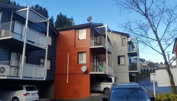 Coronet-Court-Apartments
