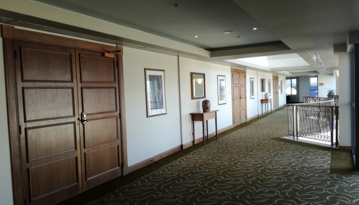 Millennium-Hotel-Queenstown