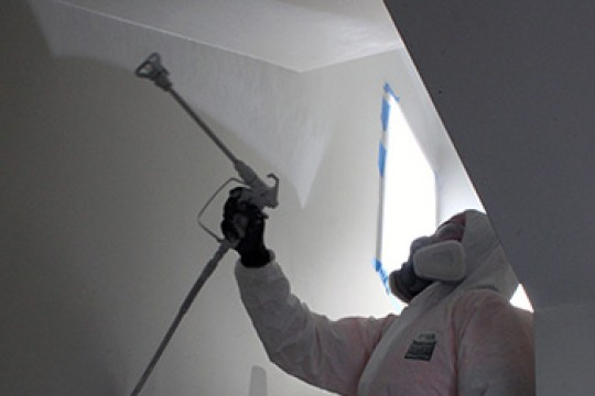 Carus Group Specialised Coatings
